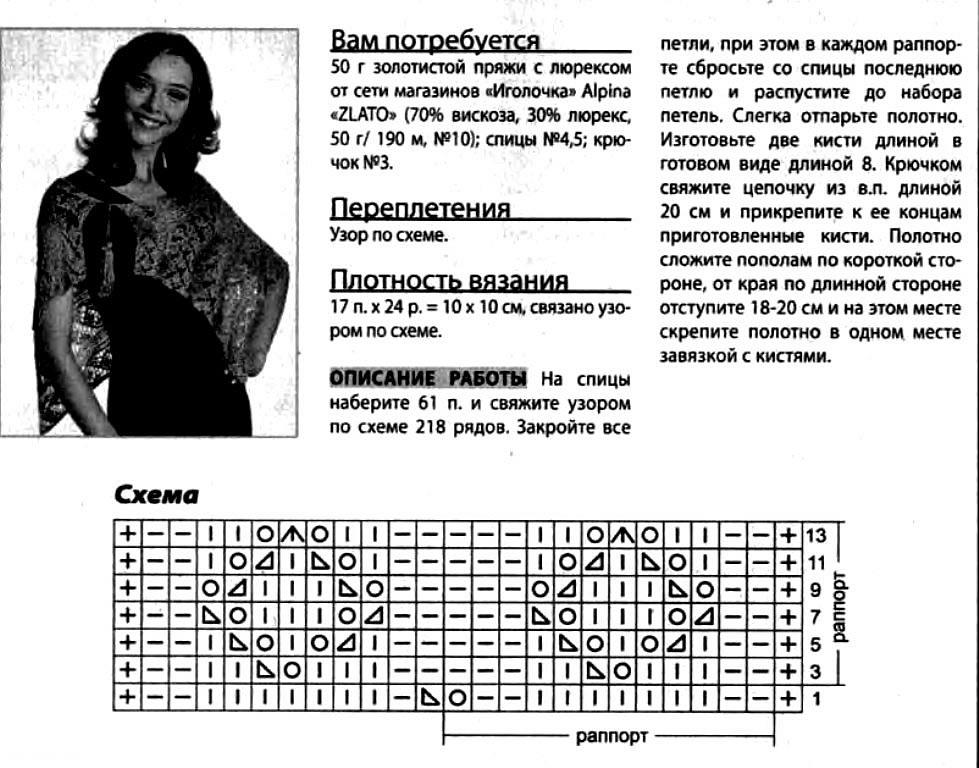 Lt b gt схемы вязания спицами lt b gt из ангоры стильная женская одежда