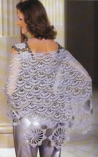 Выкройки на платья клеш от груди