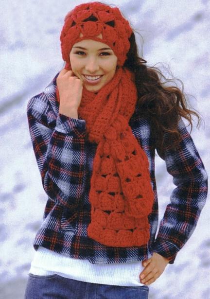 Вязание спицами способы вязания шарфов как связать красивый шарфик спицами можно вязать шарфы однотонными полосатыми...