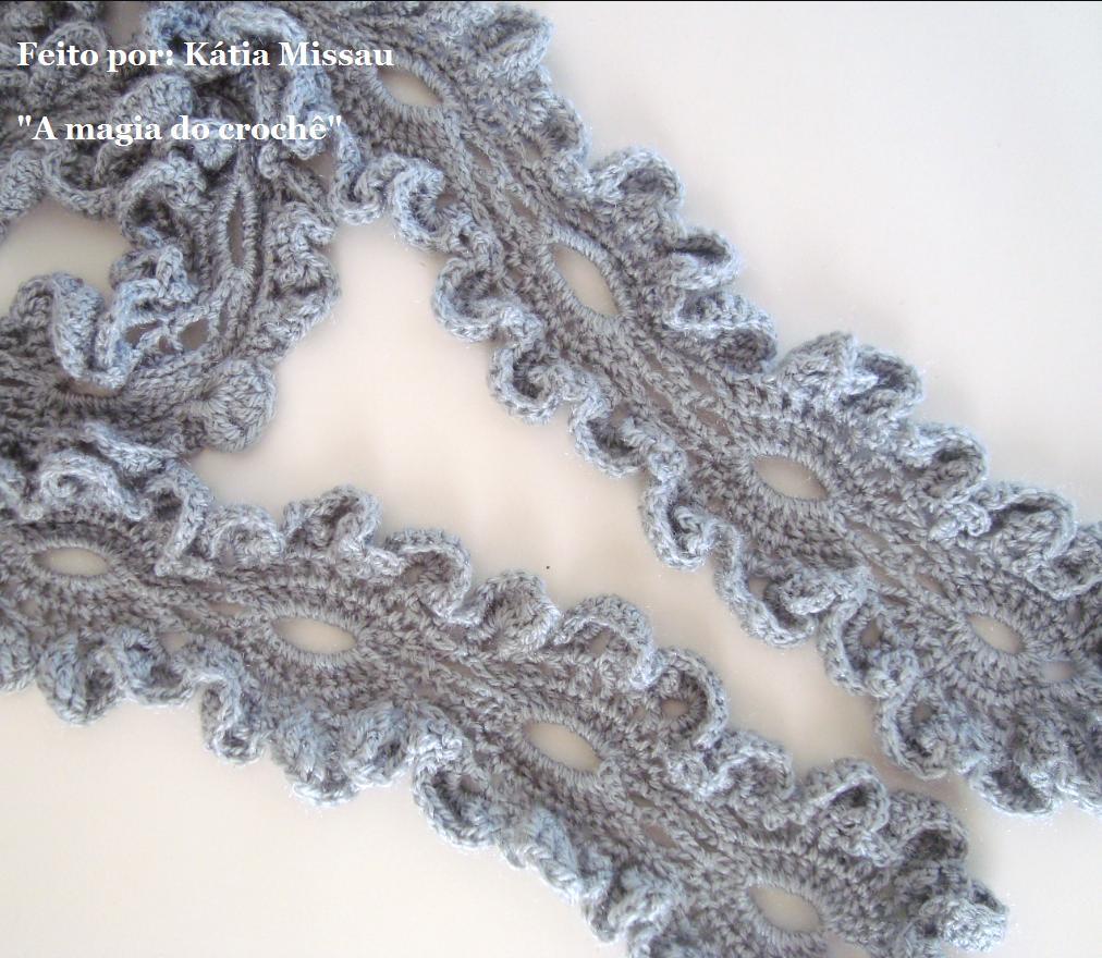 вязаные украшения шарфы метки вязание.
